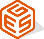 YESTAGE・kaiのロゴ