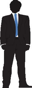 税理士イメージ
