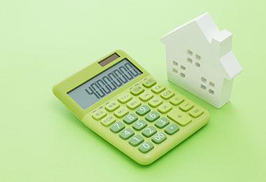 多方面からの適正売却価格を検討イメージ